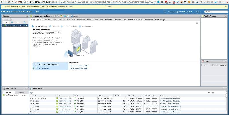 vSphere-Web-Client-000485.jpg