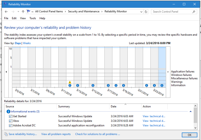 Windows-10-Reliability-History.png