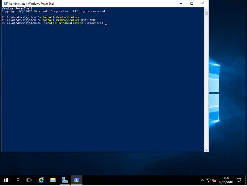 Powershell-3.PNG