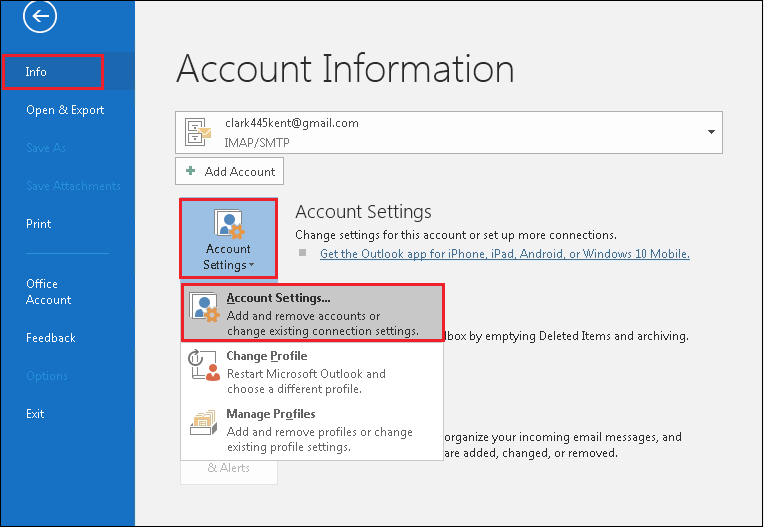 Best 3 Methods to Compress PST File in Outlook Manually – Step by Step