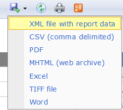 Excel VBA - Export File from Website