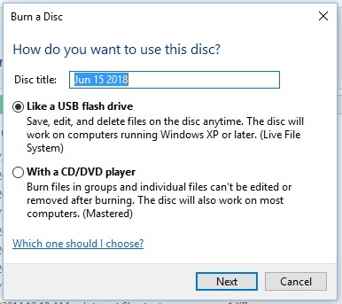 format_this_disk