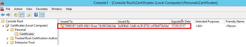 Rogue_Certificate.png
