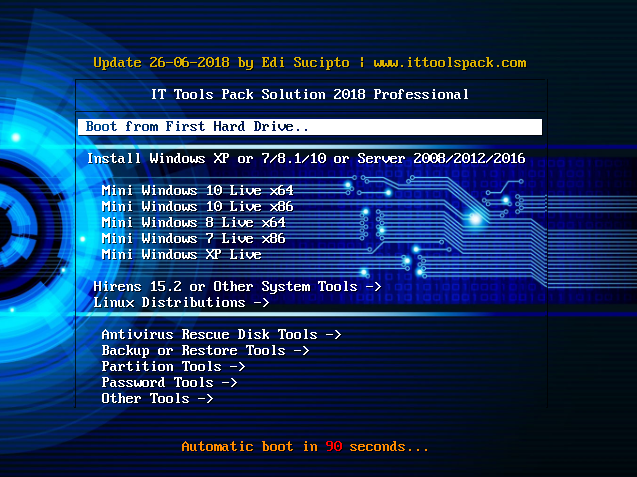 IT-Tools-Pack-Solution-Professional.png