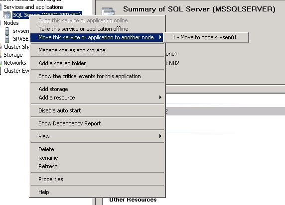 Windows Server 2008 Solutions