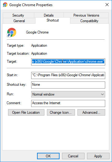 Disable Confirm Form Resubmission on chrome by using this following tag.