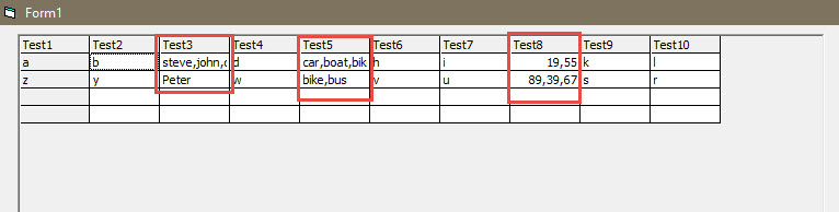 duplicates-based-on-3-columns.jpg