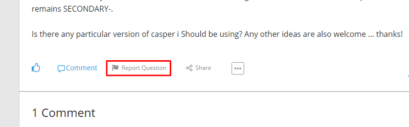 report_question1.png
