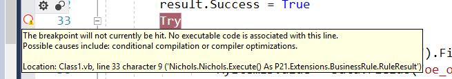 NET Programming Solutions
