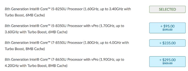 Intel_Procs