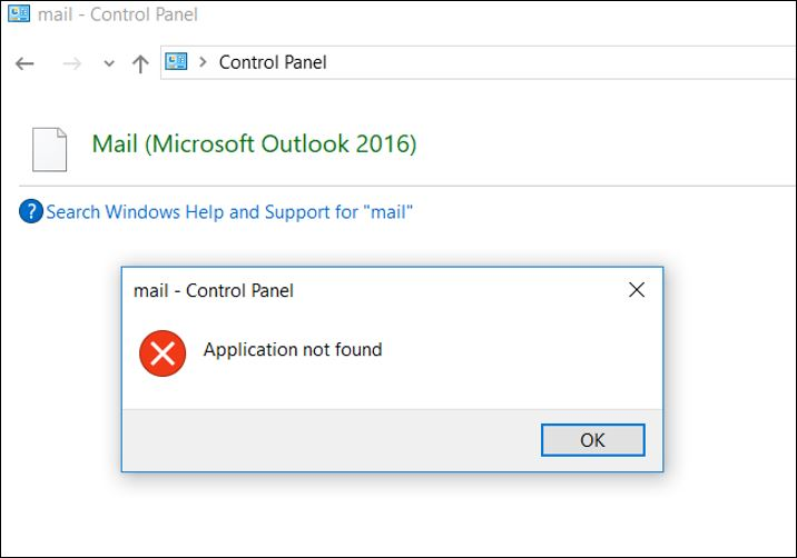 outlook search 01jpg