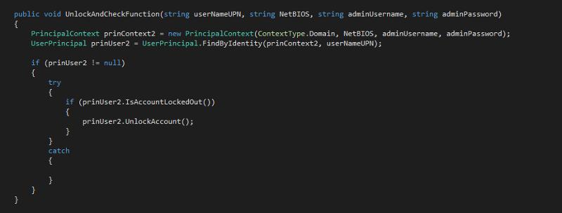 Unlock-function.PNG