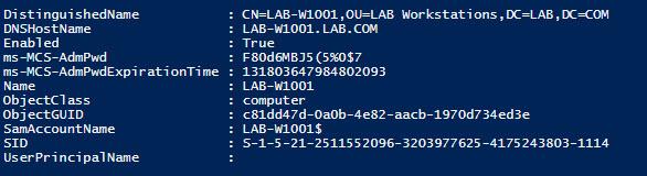 LAPS-Client-Props.jpg