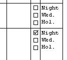2018-09-05-SSRS-Checkbox1.jpg