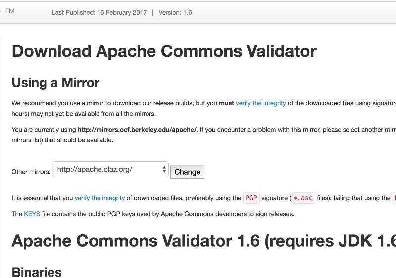 apache_validator_newest_version.png