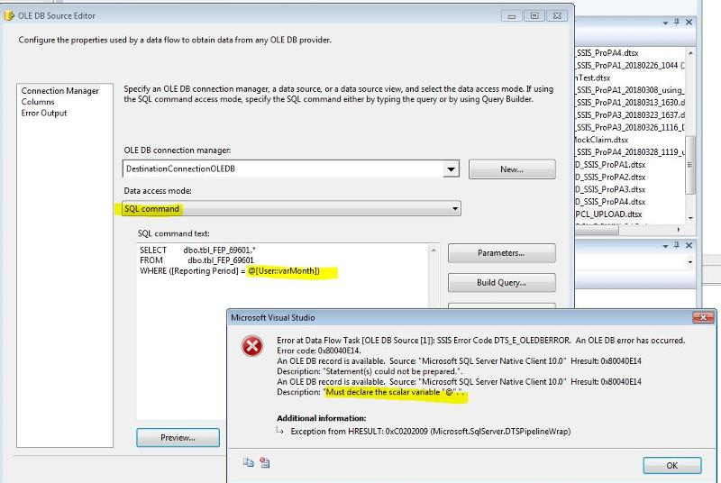 SSIS_QUERY_PARAMETER_FROM_DIALOG_BOX.JPG