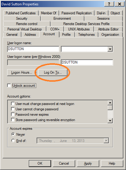 account-log-on-to-setting-1-.png