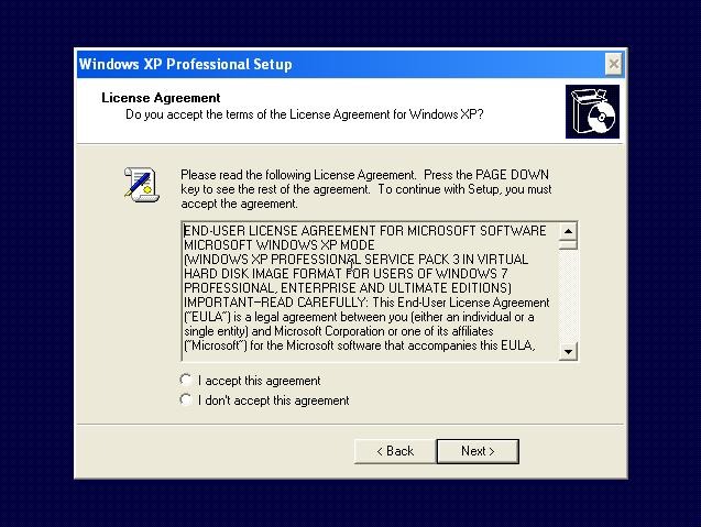 2018-09-09-18_21_09-Windows-XP-on--V.png