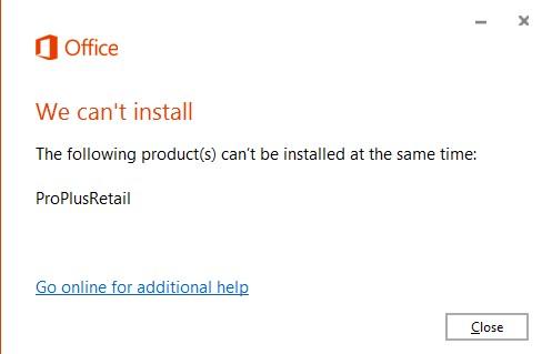 Responsible Microsoft Office 2013 Professional Plus 32bit & 64bit Licence Key Full Version Manuals & Literature