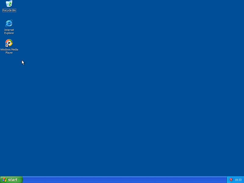 2018-09-09-18_33_46-Windows-XP-on--V.png