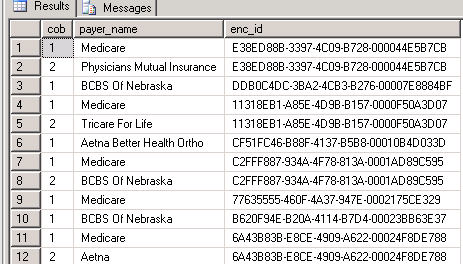 Example-cob-order-with-multiple-paye.png