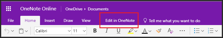 I need help with Onenote Notebook and Onedrive
