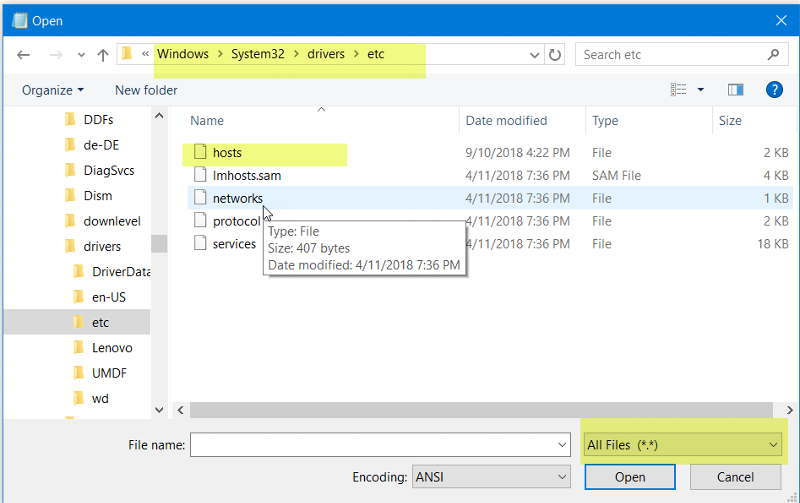 Windows-10-Notepad-Admin-us