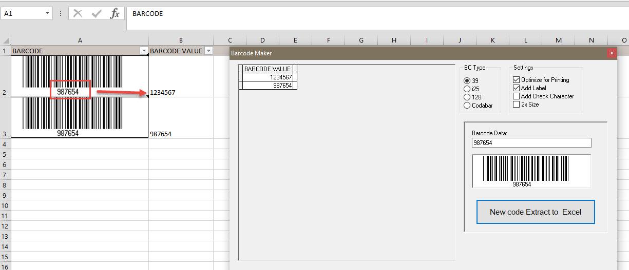 Visual Basic Classic Solutions