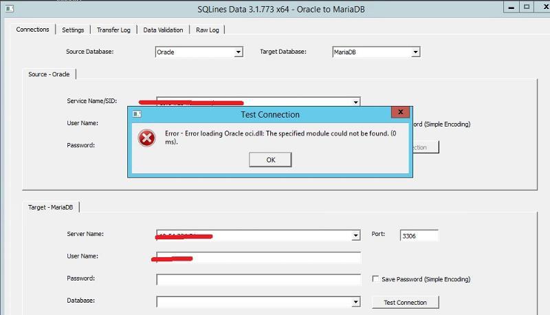 SQLdata_Oracle.jpg
