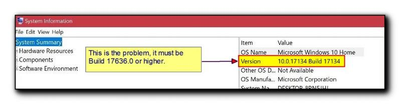 System-Information.JPG