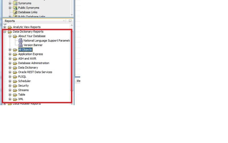 SQL-developer-report-UI.jpg