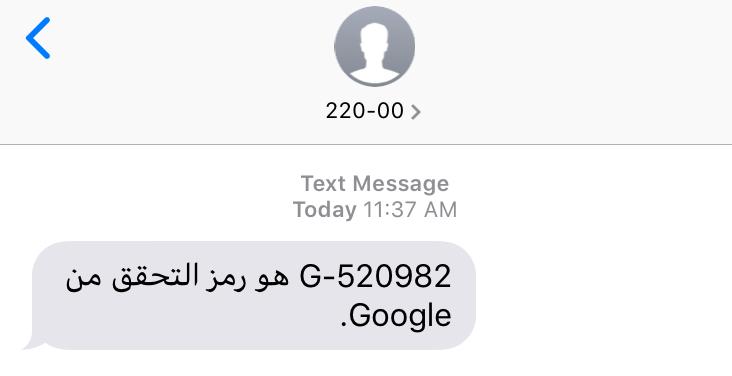 74996.jpg