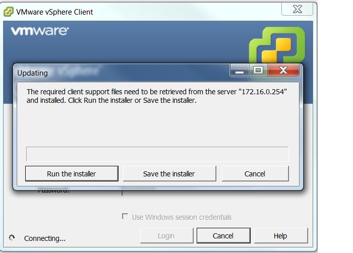 Vmware-error-1.png