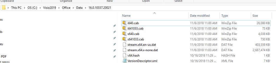 serial number visio 2010 64 bit