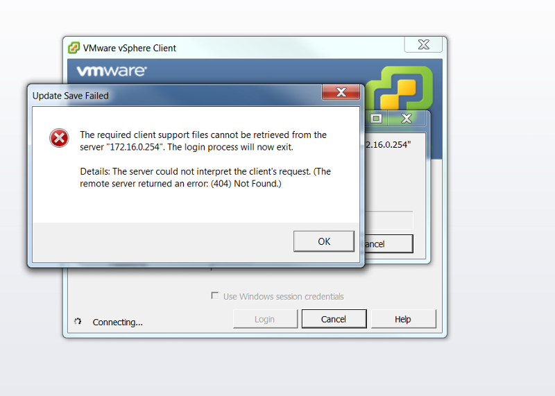 vmware-error-2.png