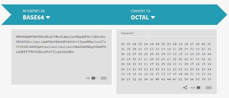 base64_octal.PNG
