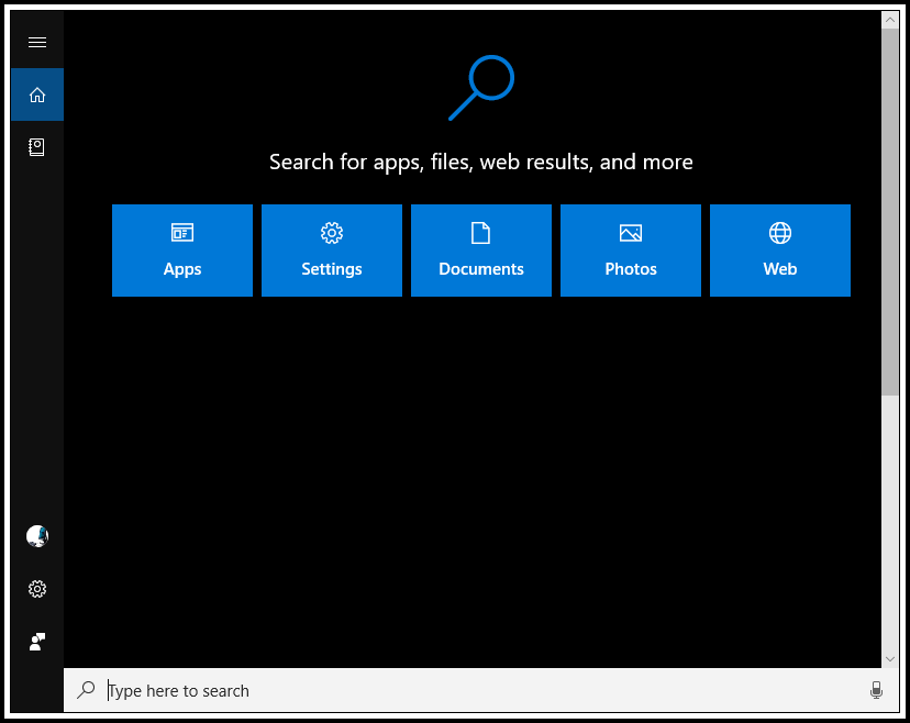 Upgrading to Windows 10 Version 1809 - A documented experience of