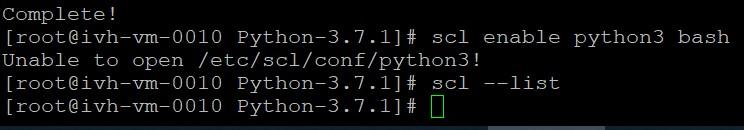 python3_error2.jpg