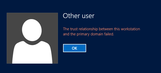 Error-Message.PNG