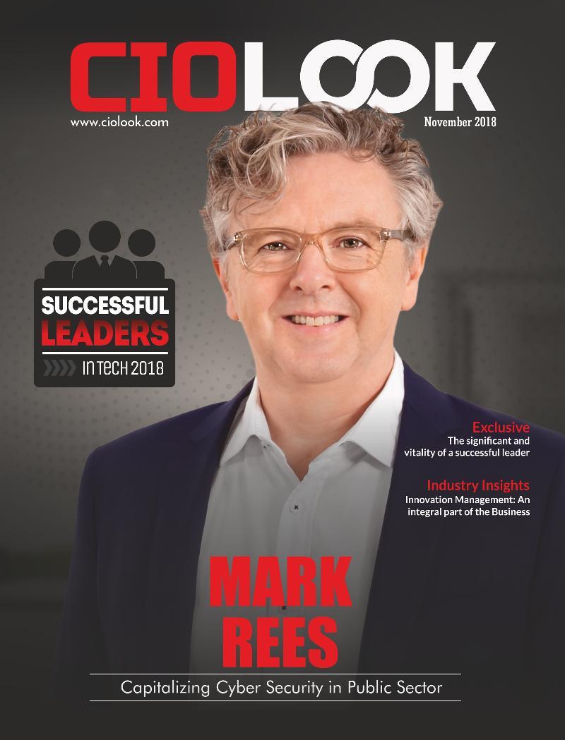 Successful-Leaders-in-Tech-2018---CI.jpg