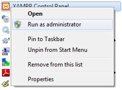 xampp-run-as-admin.png