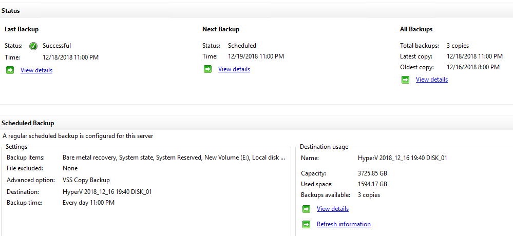 Wmiprvse exe event id 1000 windows 2012 |🏆 WMI: Common