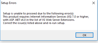 Cant Install Office 2019 on my desktop