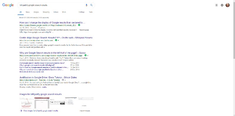 Left-Justify-Search-Results.png