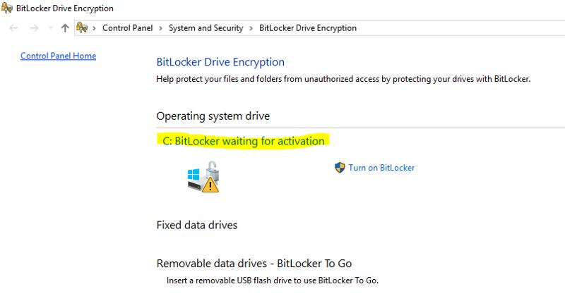 BitLocker02.PNG