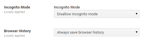IncognitoSettings.png