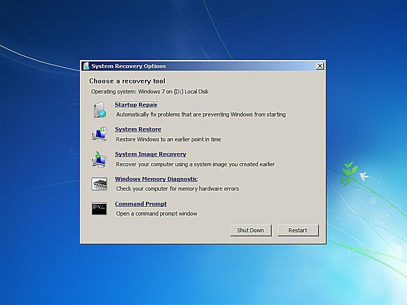 windows-7-startup-repair-7-5807115d3.jpg