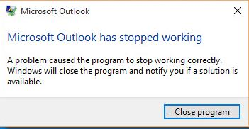 Outlook-error.JPG