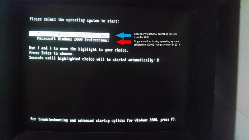 boot-screen-w-both-Win2000-op-sys