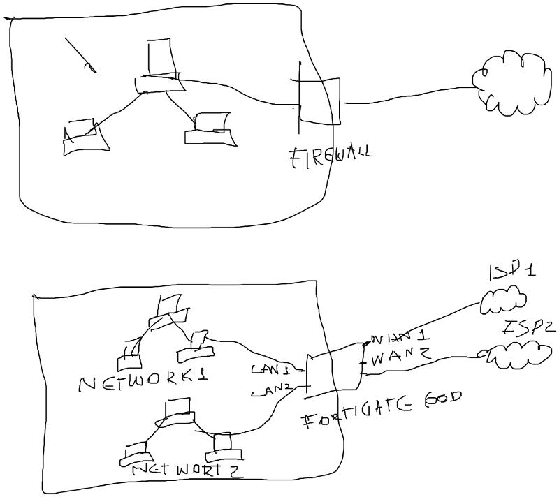 Drawing1.png